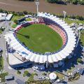 Sports Stadium 2